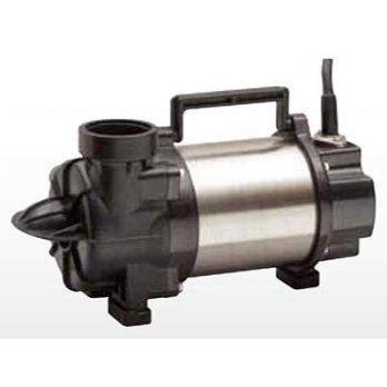 Pompa Tsurumi Ktz21 5 harga pompa celup kolam otomatis 50pls2 15s tsurumi