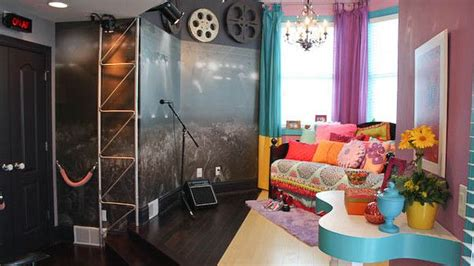 extreme bedrooms music theme home front room pinterest