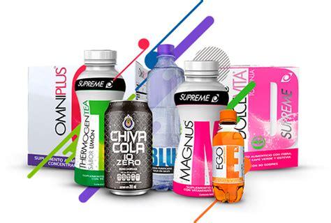 imagenes nuevas productos omnilife juan urquiola y pilar sober 211 n distribuidor independiente