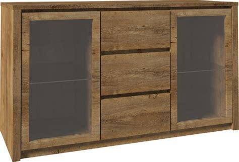 Kommoden Holz. Elegant Kommoden Antik Look Holz Mit