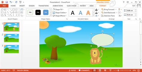 how to doodle in powerpoint 5 creative uses of powerpoint presentations you t