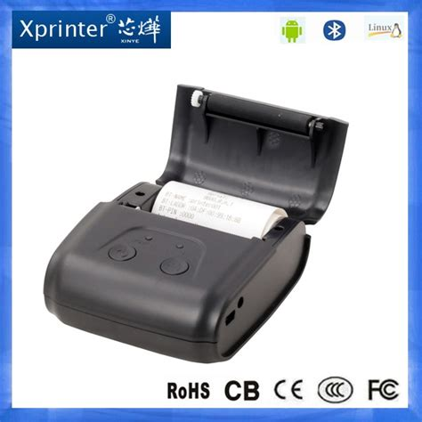 Mobile Printer Bluetooth Android mobile bluetooth printer for android ios buy android