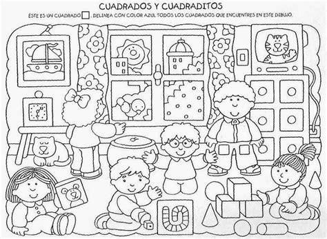 maestra de infantil fichas para imprimir maestra de primaria 46 fichas b 225 sicas y variadas para