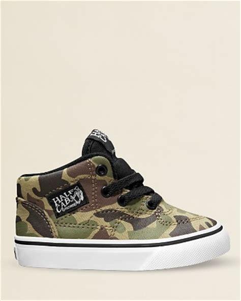 toddler boy high top sneakers vans boys high top camouflage sneakers walker toddler