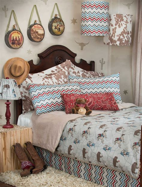 cowboy decorations for home cowboy room ideas style home design best at cowboy room