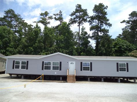 clayton homes home centers clayton homes in whiteville nc whitepages