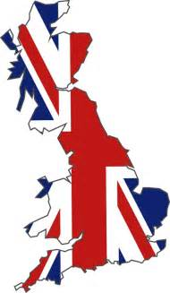 uk clipart free download clip art free clip art on