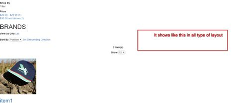 layout xml remove block php how to change the layout of category page in