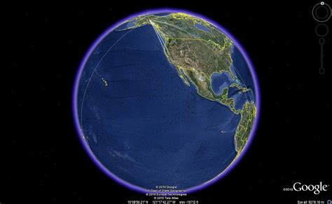 earth satellite map live 511 best images about earth live on in