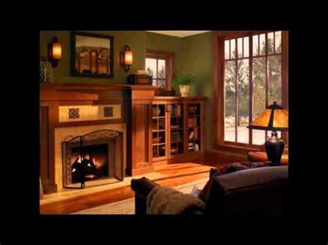 v art interior design arts and crafts interior design youtube