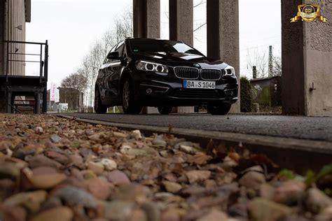 Bmw 1er Leasing Aktion 2017 by Langzeitmieten Autoverleih Samm 252 Ller