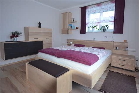 schlafzimmer vom tischler preis sourcecrave - Schlafzimmer Preise