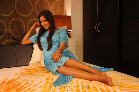 sexy in bed picture 214883 actress ritika sood hot in bed room new movie posters