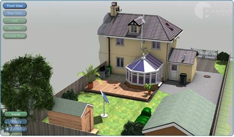 planning interactive house planning portal interactive house interactive house planning portal house plans