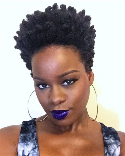 twa with oblong face tapered twa pics image short hairstyle 2013
