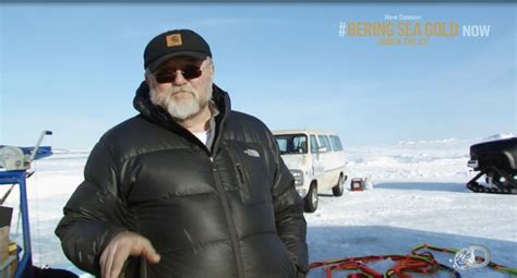 episode 1 vern takes the gold lead verns track truck