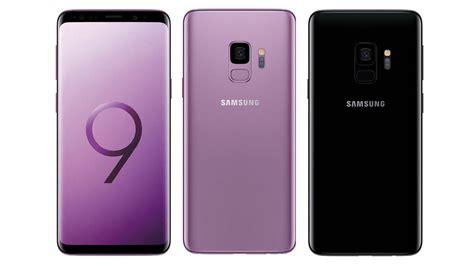 H Samsung S9 Samsung Galaxy S9 Release Date Uk Price Specs Printers Uk