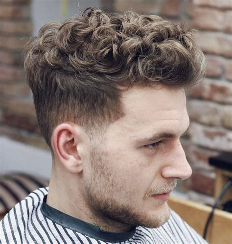 hair product for gentlemans cut curly hairstyles for men 2017 gentlemen hairstyles
