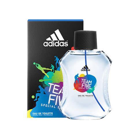Parfum Shop Asli jual berbagai macam parfum asli original adidas kaskus