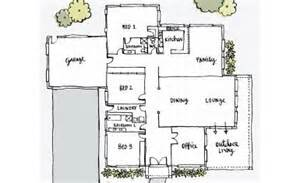 floor plan hand drawn trend home design and decor floor plan rendering drawing hand