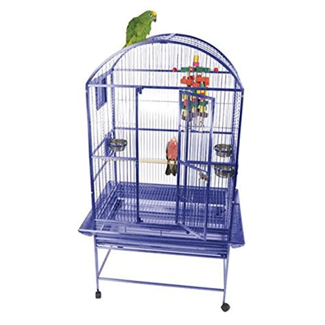 cool bird cages webnuggetz com
