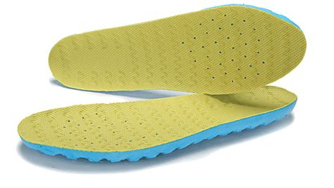shoe insoles for running breathable shoe insoles for running anti odor inserts gk