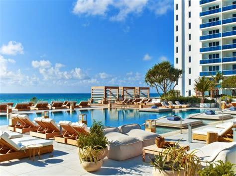 w south beach miami beach fl hotel reviews tripadvisor 1 hotel south beach updated 2018 prices reviews miami