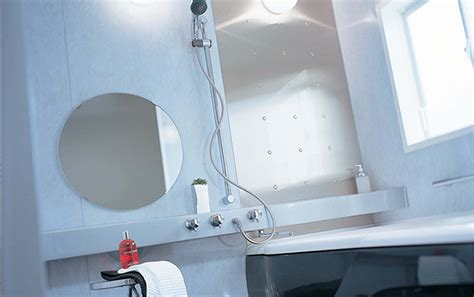 hi tech bathtubs high tech bathtubs home improvement