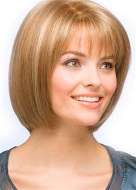 loose bob haircut for women over 50 bob hairstyles for over 50 fade haircut