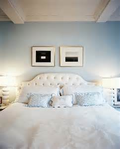 Bedroom With Tufted Headboard by Velvet Tufted Headboard Bedroom Lonny
