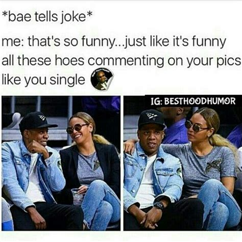 Funny Pics With Memes - follow badgalronnie funny relationships memes