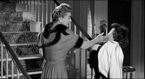 movie queen bee joan crawford dreams are what le cinema is for queen bee 1955