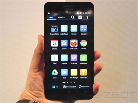 Zenfone 2 55 Inch Jelly panasonic eluga u vs 10 best 13mp android kitkat