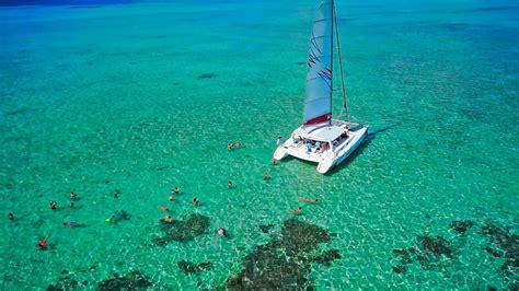 catamaran wedding mauritius catamaran cruises mauritius hunters for luck