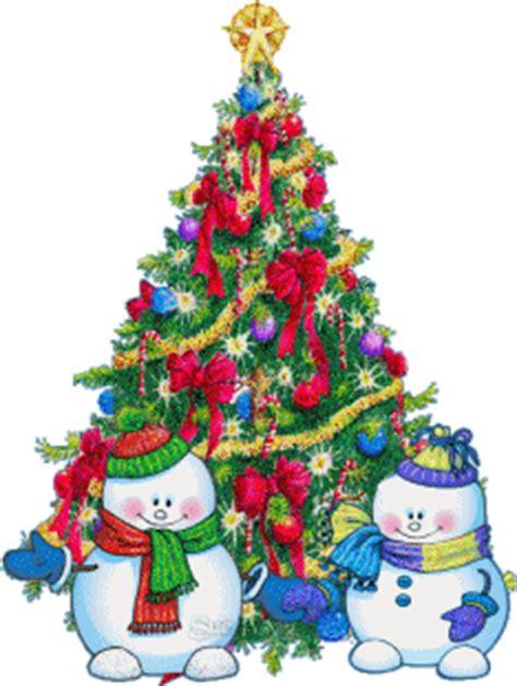 movigifs arboles de navidad gif animados