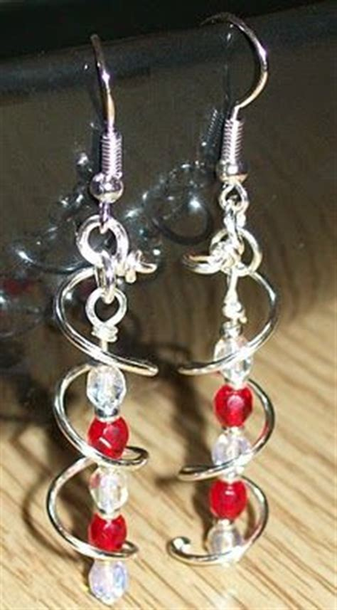 jewelry ideas for beginners how to make jewelry beading pattern jewelry