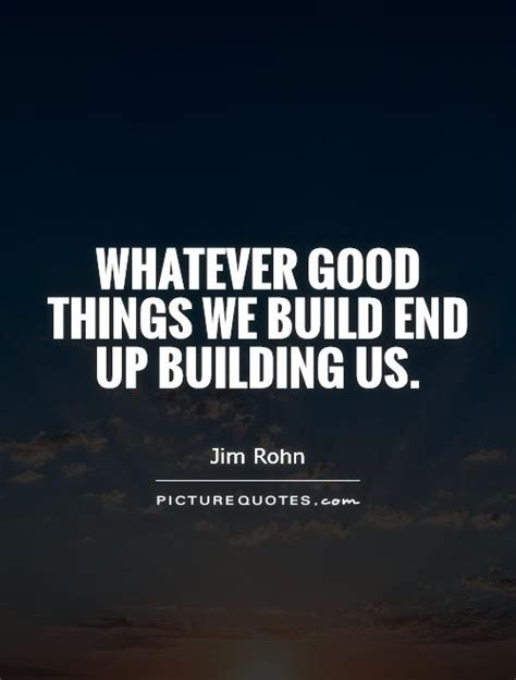 building quotes building quotes building sayings building picture quotes