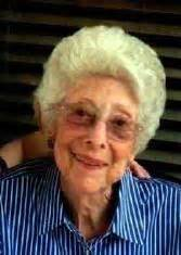 Sandifer Funeral Home Obituaries by Marjorie Sandifer Obituary Greenoaks Funeral Home