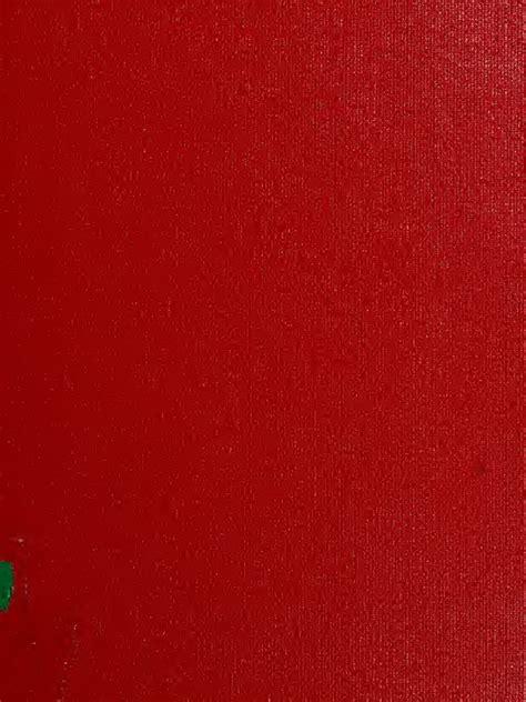 les canadiens franã ais origine des familles ã migrã es de despagne de suisse pour venir se fixer au canada deupis la fondation de quã bec leurs noms classic reprint edition books origine des noms de famille