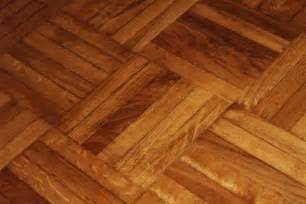 Engineered Hardwood Flooring Vs Laminate Engineered Hardwood Floors Engineered Hardwood Floors Vs Laminate