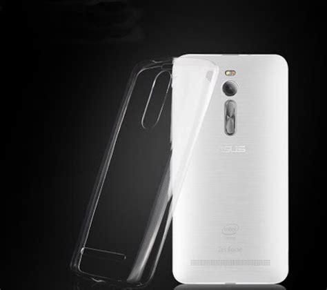 Ultra Slim Silicon Zenfone 3 Zoom Ze553kl Merk Ume Promo capa celular asus zenfone 2 ze551 tela 5 5 pelicula