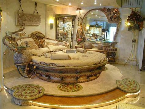 fantasy bedroom 17 best images about bedrooms fantasy on pinterest