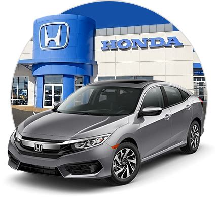 honda dealer port richey fl new honda certified used