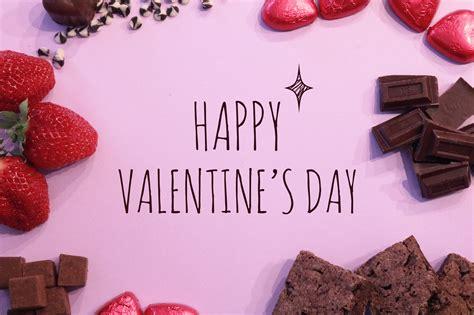 s day free novamov 写真スタンプ happy valentine s day の画像 おしゃれなフリー写真素材 girly drop
