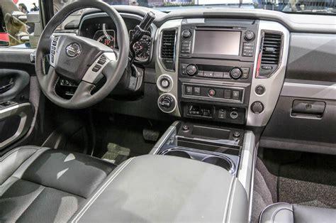ford bronco 2015 interior ford bronco price interior release date 2015 ford bronco