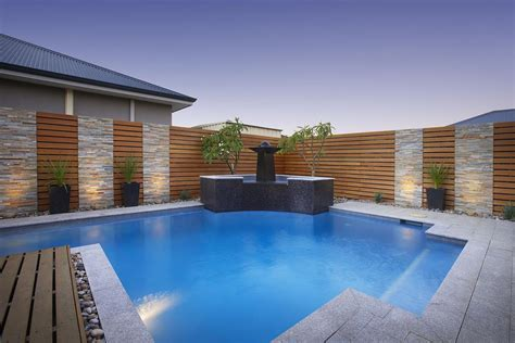 modern home design with pool home humble bee pool service and repair