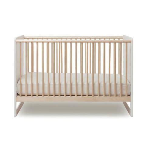Oeuf Robin Crib by Best Oeuf Robin Crib Whitebirch Overview Buy A 1