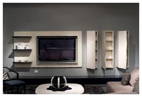 wall storage systems for bedrooms 36 best images about bedroom wall units on pinterest wardrobes storage systems and