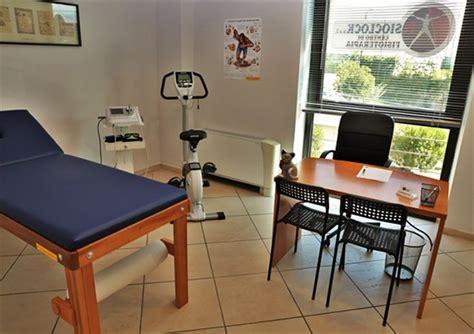 sedute di fisioterapia fisioclock centro di fisioterapia 10 sedute di