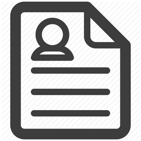 Firmware Developer Resume by Resume Themes Free Resume Format Apa